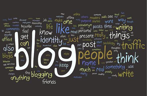 Il nostro blog