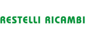 Restelli Ricambi